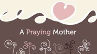A Praying Mother ( 1 Samuel 1-2)