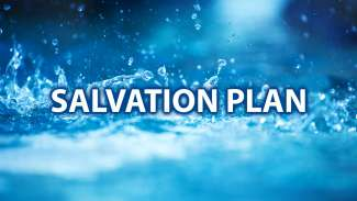 Salvation Plan