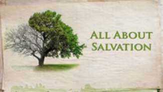 All About Salvation