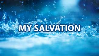 My Salvation